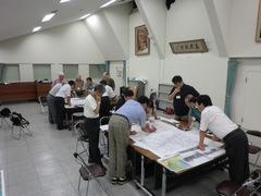 2012.07.24.2.JPG