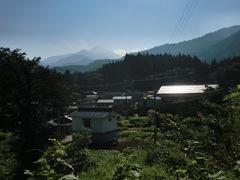 2012.08.01.6.JPG