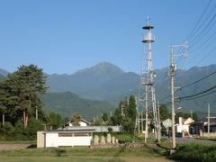 2012.08.03.1.JPG