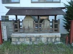 2012.08.03.4.JPG