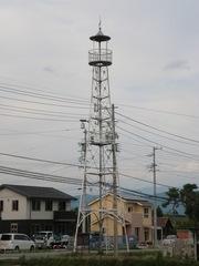 2012.08.03.8.JPG