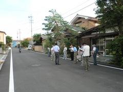 2012.08.10.4.JPG