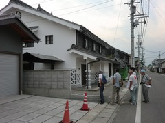 2012.08.10.5.JPG
