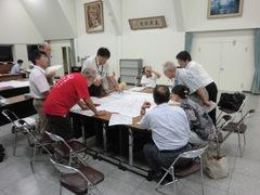 2012.08.30.1.JPG