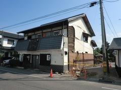 2012.09.08.1.JPG