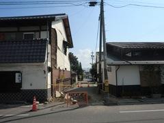 2012.09.08.10.JPG