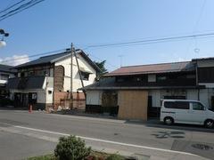 2012.09.08.2.JPG
