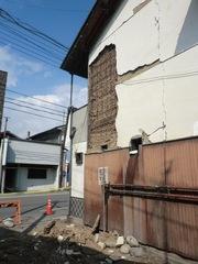2012.09.08.5.JPG