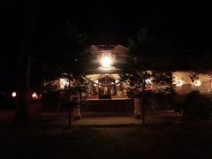 2012.09.22.kitano3.JPG