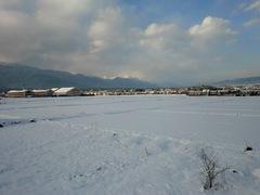 2013.01.16.6.JPG