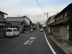 2013.02.07.1.JPG