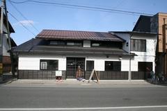 2013.02.07.2.JPG