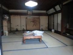 2013.08.29.wakamatsuya2.JPG
