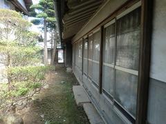 2013.08.29.wakamatsuya4.JPG
