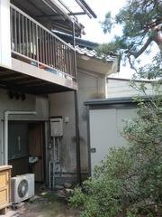 2013.08.29.wakamatsuya5.JPG