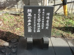 2013.12.16.20.JPG