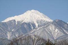 2014.03.12.1.JPG