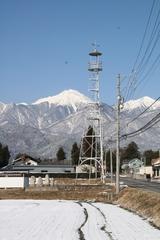 2014.03.12.2.JPG