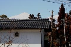 2014.03.12.5.JPG