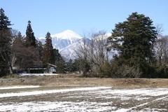 2014.03.12.7.JPG