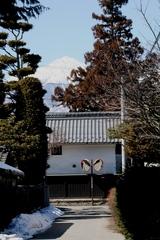 2014.03.12.9.JPG