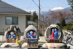2014.04.12.dousojin7.JPG