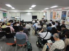 2014.05.31.1.JPG