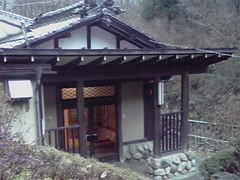 田沢荘1.jpg