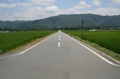 田舎4.JPG