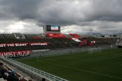 赤黒.JPG