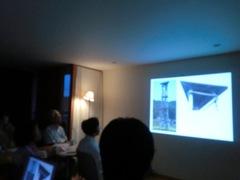 2011.09.03.ヤグラー3.JPG