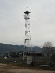 2011.12.06.9.JPG