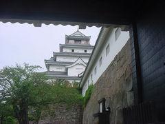 2011.7.16.会津鶴ヶ城.JPG
