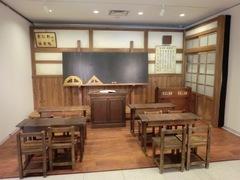 2011.8.01.おひさま展3.JPG