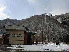 2012.01.13.15.JPG