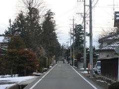 2012.01.24.5.JPG