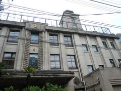 2012.04.15.1.JPG