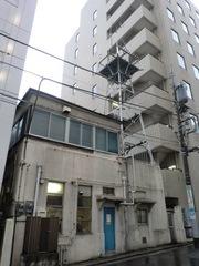 2012.04.15.27.JPG