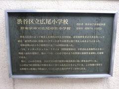 2012.04.15.4.JPG