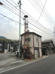 2012.05.01.1.JPG