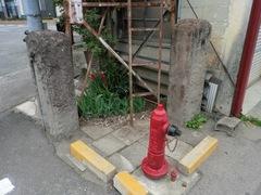 2012.05.01.5.JPG