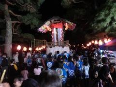 2012.09.22.kitano7.JPG