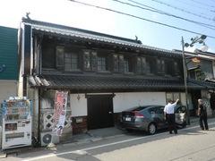 2013.08.29.wakamatsuya1.JPG