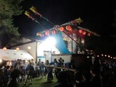2013.09.22.3.JPG