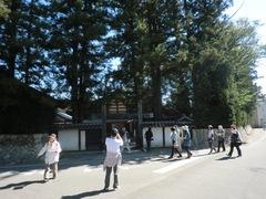 2013.09.29.arutano4.JPG