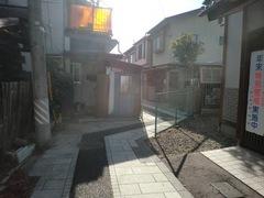 2013.12.16.11.JPG