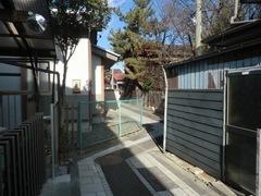 2013.12.16.12.JPG