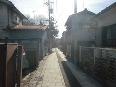 2013.12.16.7.JPG