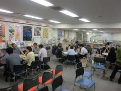 2014.05.31.3.JPG