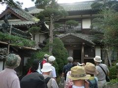 2014.08.31.nakagaya6.JPG
